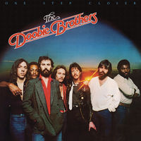 The Doobie Brothers - One Step Closer (Gate) [Limited Edition] [180 Gram] (Aniv)