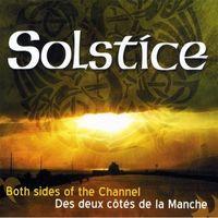 Solstice - Des Deux Cotes de la Manche