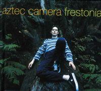 Aztec Camera - Frestonia [Import]