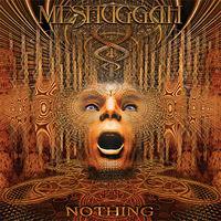 Meshuggah - Nothing (Gate)