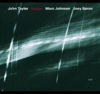 John Taylor (Piano) - Rosslyn [Import]