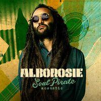 Alborosie - Soul Pirate - Acoustic [CD+DVD]