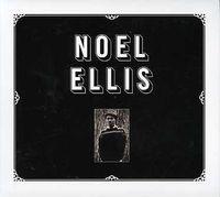 Noel Ellis - Noel Ellis [Remaster]