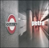Petra - Double Take
