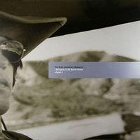Brian Jonestown Massacre - Bringing It All Back Home