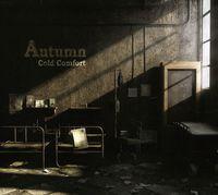 Autumn - Cold Comfort [Import]