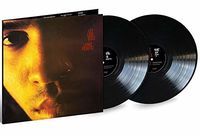 Lenny Kravitz - Let Love Rule [2LP]