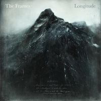 The Frames - Longitude [Vinyl]