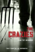 Crazies - The Crazies