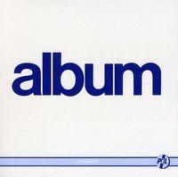 Public Image Ltd. - Compact Disc (2012 Remasters) [Import]