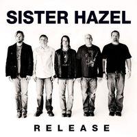 Sister Hazel - Release