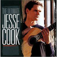 Jesse Cook - Ultimate Jesse Cook