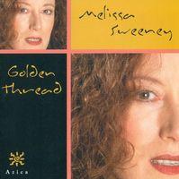 Melissa Sweeney - Golden Thread