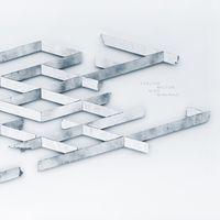 Carlton Melton - Mind Minerals