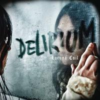 Lacuna Coil - Delirium [Limited Edition Deluxe]