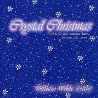 William Zeitler - Crystal Christmas