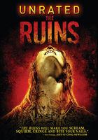 Ruins - The Ruins
