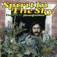 Norman Greenbaum - Spirit in the Sky: Best of