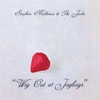 Stephen Malkmus & The Jicks - Wig Out At Jagbags [Vinyl]