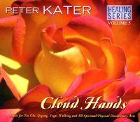 Peter Kater - Cloud Hands