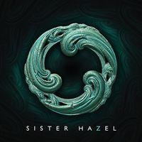 Sister Hazel - Water Volume 1