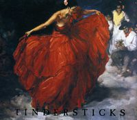 Tindersticks - Tindersticks (1st Album): Deluxe Edition [Import]