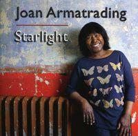 Joan Armatrading - Starlight [Import]