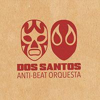 Dos Santos - Dos Santos