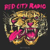 Red City Radio - Skytigers