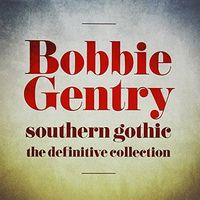 Bobbie Gentry - Definitive Collection (Uk)
