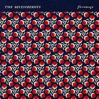 The Decemberists - Florasongs EP [Vinyl]