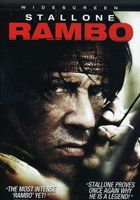 Rambo [Movie] - Rambo