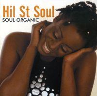 Hil St. Soul - Soul Organic