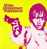 Brian Jonestown Massacre - Love Ep
