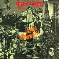 Terrorizer - World Downfall (Cd Digipack Fdr Audio) [Digipak]