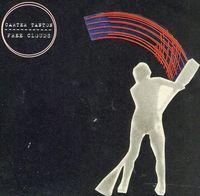 Carter Tanton - Freeclouds