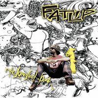 Fatlip - Loneliest Punk [Import]