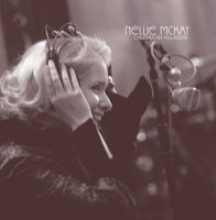 Nellie Mckay - Obligatory Villagers