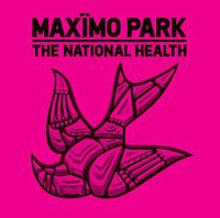 Maximo Park - National Health
