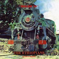 Ethiopians - Engine 54 (Uk)