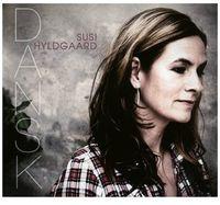Susi Hyldgaard - Dansk [Import]