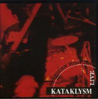 Kataklysm - Northern Hyper Blast Live