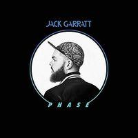 Jack Garratt - Phase