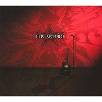 The Gemini - Stripped
