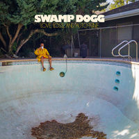 Swamp Dogg - Love Loss & Auto-tune