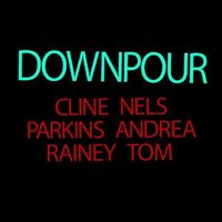 Nels Cline - Downpour