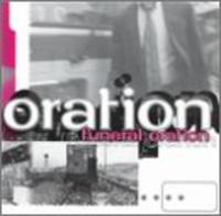 Funeral Oration - Believer