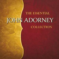 John Adorney - Essential John Adorney Collection
