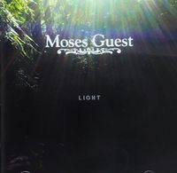 Moses Guest - Light