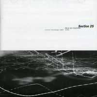 Section 25 - Dues Ex Machina
